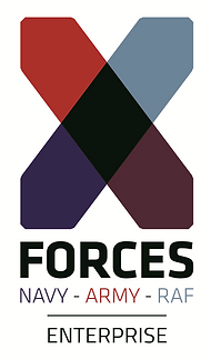 X Forces Enterprise.png
