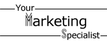Your-Marketing-Specialist-Web-Logo.png