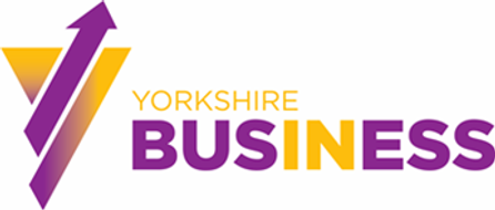 Yotkshire in Business logo.png