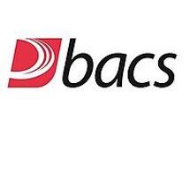200px-Updated_Bacs_logo_LI.jpg