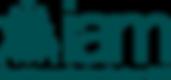 IAM logo 100-26-49-50.png