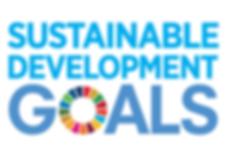 E_SDG_logo_No_UN_Emblem_square_rgb[1].pn