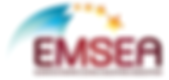 EMSEA logo.png
