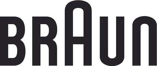 Braun_logo_black.jpeg