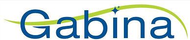Gabina Logo 2020.JPG