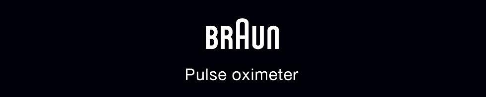 Braun_YK-81CEU_AmazonBrandStore_Banner_EN_1280x256.jpeg