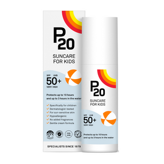 P20 for kids SPF 50 - 100ml.png