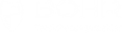 INVERT_NBVer_Logo_Makler_rgb Kopie.png