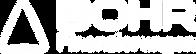 01_NBBF_Logo_inv_rgb.png