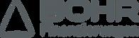 01_NBBF_Logo_rgb Kopie.png