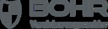 01_NBVer_Logo_Makler_rgb.png