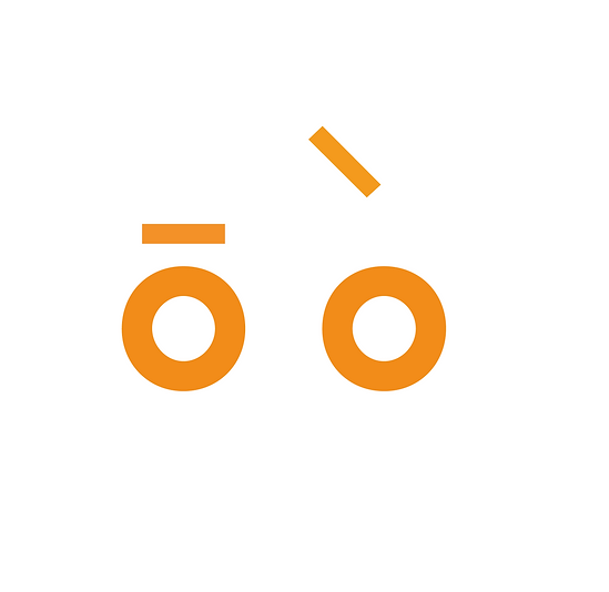 Skootify Icon for LinkedIn.png