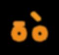 logofiguretransparent_edited.png