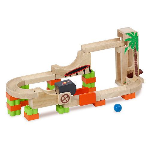 Trix Track フリップアップ トラック