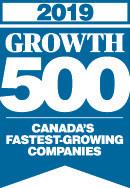 Growth 500 Company