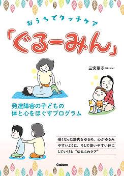 gurumin_book_L.jpg