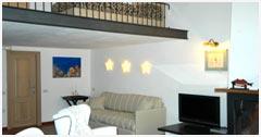 Cinque Terre Apartment to Rent