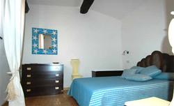 Cornelia Apartment to Rent