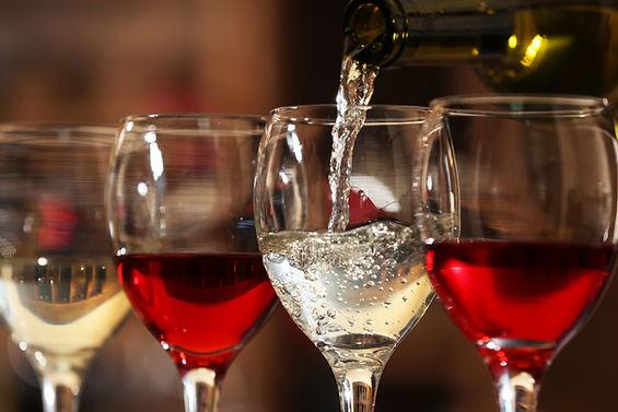 Cinque Terre Wine School