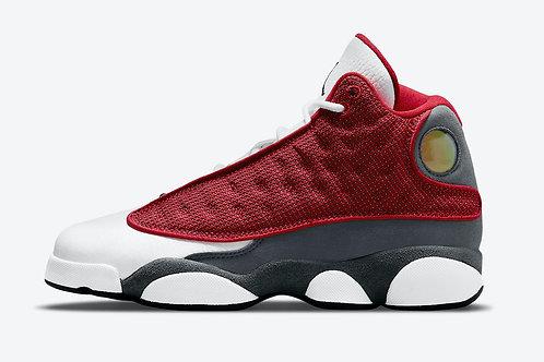 """Jordan Retro 13 """"Red Flint"""" Preorder 2021"""