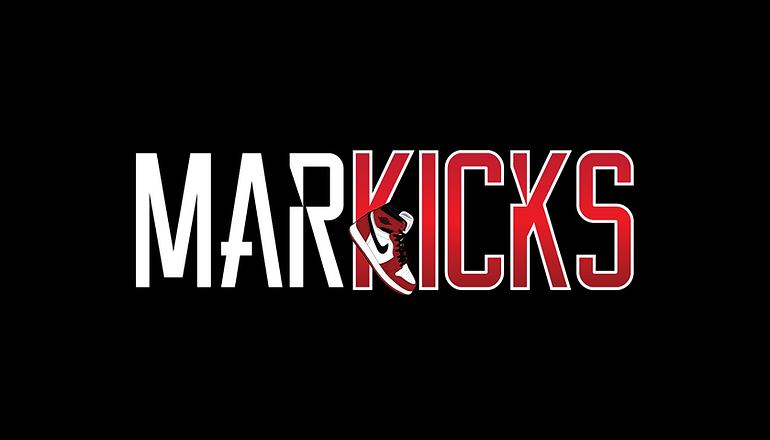 MarKicks-Logo_edited.png