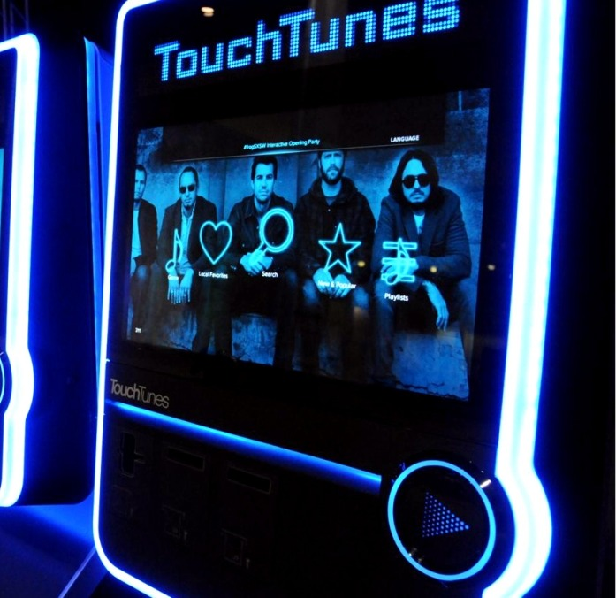 touchtunes_edited