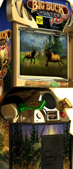 big-buck-hunter_edited_edited_edited