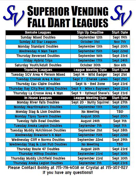 Screenshot 2021-08-23 at 13-39-38 Superior-Summer-Dart-league-2020-1 pdf.png