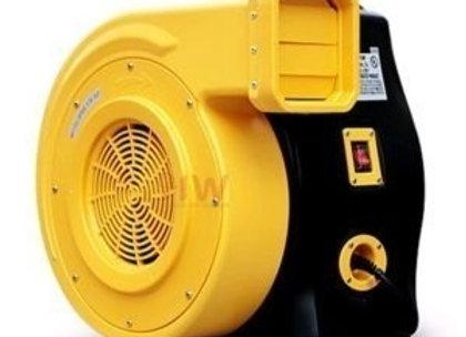 Motor Soprador de Ar para Brinquedos Infláveis. Huawei SERIES REH 2 HP