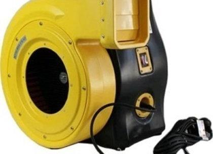 Motor Soprador de Ar para Brinquedos Infláveis. Huawei SERIES REH 1.5 HP