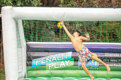 Penalti Play