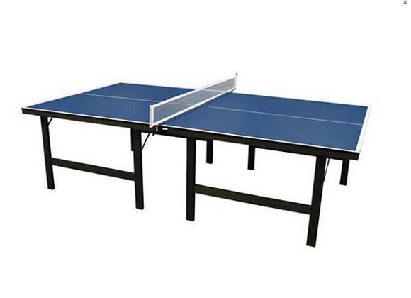 Mesa de Ping Pong Oficial