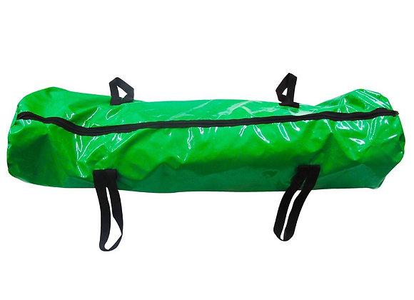 Bolsa Transporte Ferragem para Cama de 2.00m à 3.05m
