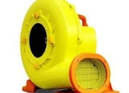 Motor Soprador de Ar para Brinquedos Infláveis. Huawei QW-1100