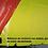 Thumbnail: Casa de Bolas 3m - Luxo