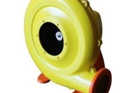 Motor Soprador de Ar para Brinquedos Infláveis. Huawei QW-550