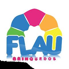 FLAU Brinqudos