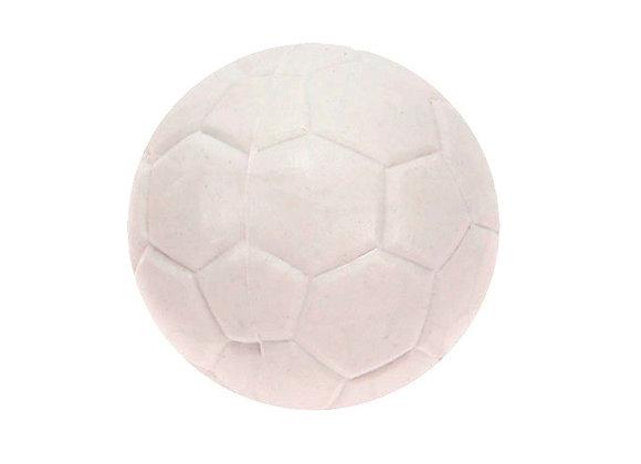 Kit 05 bolas de Totó