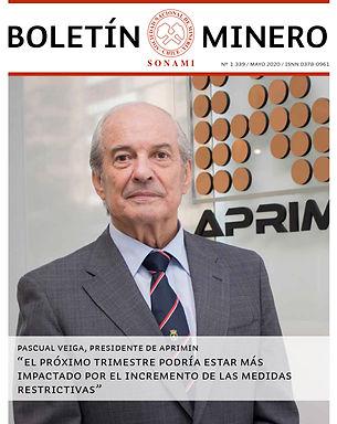 Portada_Boletín_Minero.jpg