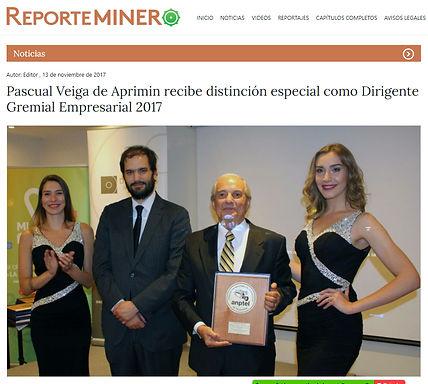PremioPV.jpg