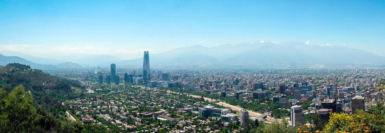 Santiago-3.jpg