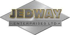 Jedway Logo.jpg
