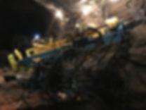 KOR-1000_Underground.jpg