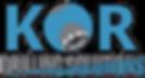 KOR-Logo_Banner.png