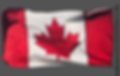 Flag-Post.png