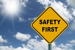 arc-safety-first-1.jpg