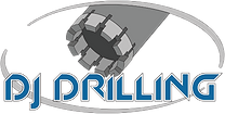 DJ_Drilling-Logo_Website_Small.png