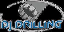 DJ_Drilling-Logo_Website_Small.png