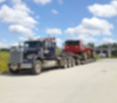 Hwy-Truck.jpg