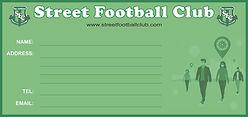 Street FC Track & Trace.jpg